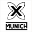 Munich MM93