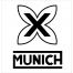 Munich MM93